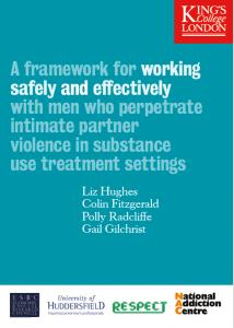 framework cover