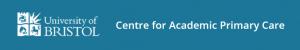 centre bristol logo