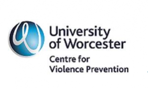 uni worc violence prevention