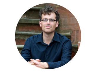 Dr Toby Green, Department of Spanish, Portuguese and Latin American Studies