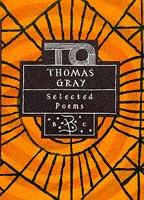 Thomas Gray
