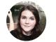 Amy Norris - English BA Alumni (Shakespeare Studies MA)