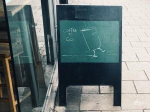Coffee camberwell