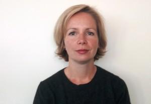 Alice Simon (web)