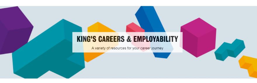 Careers KEATS 7