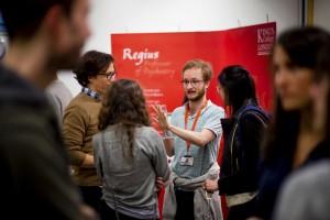 IOPPN Regius Event 2017-147 (1)