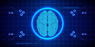 The Role of Artificial Intelligence in Mental Health