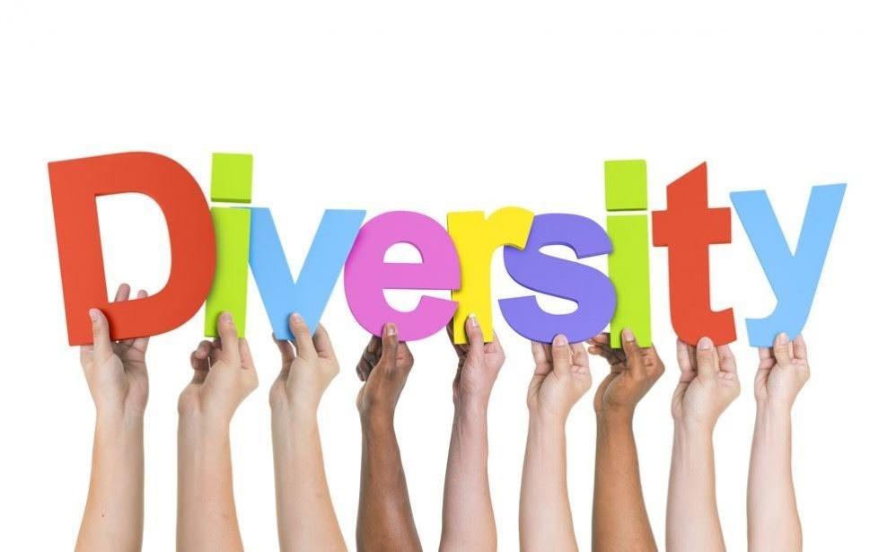 Ethnic Inequalities In Mental Health The Edit Blog