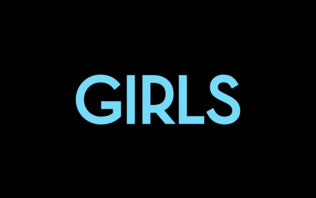 Girls_logo