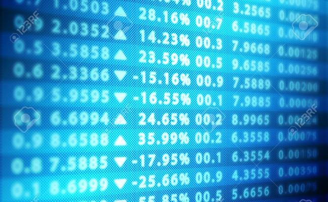 31738625-Stock-Market-Data-Abstract-Stock-Photo