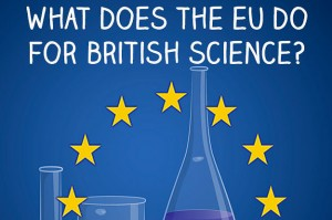 heres-what-scientists-say-the-eu-does-for-british-2-27976-1461139753-0_dblbig
