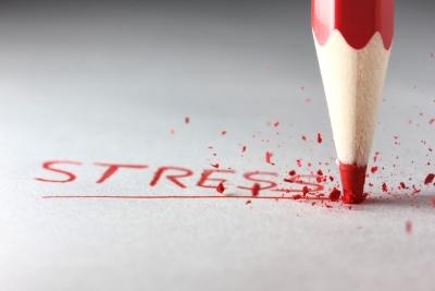 stress 400 267
