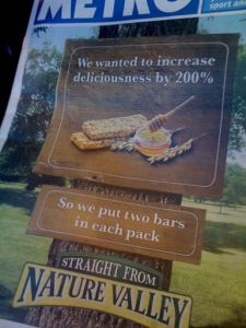 naturevalley