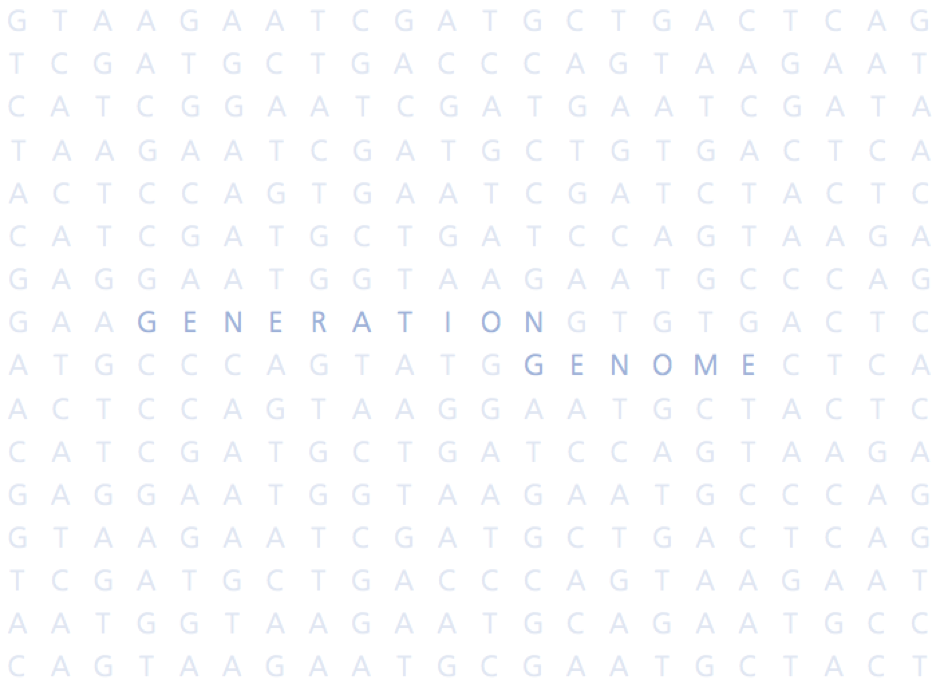 generationgenomepic