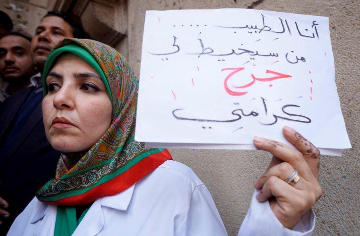 doctors_revolution
