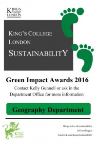 GreenImpact2016Geography_reduced