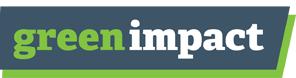 greeni_logo