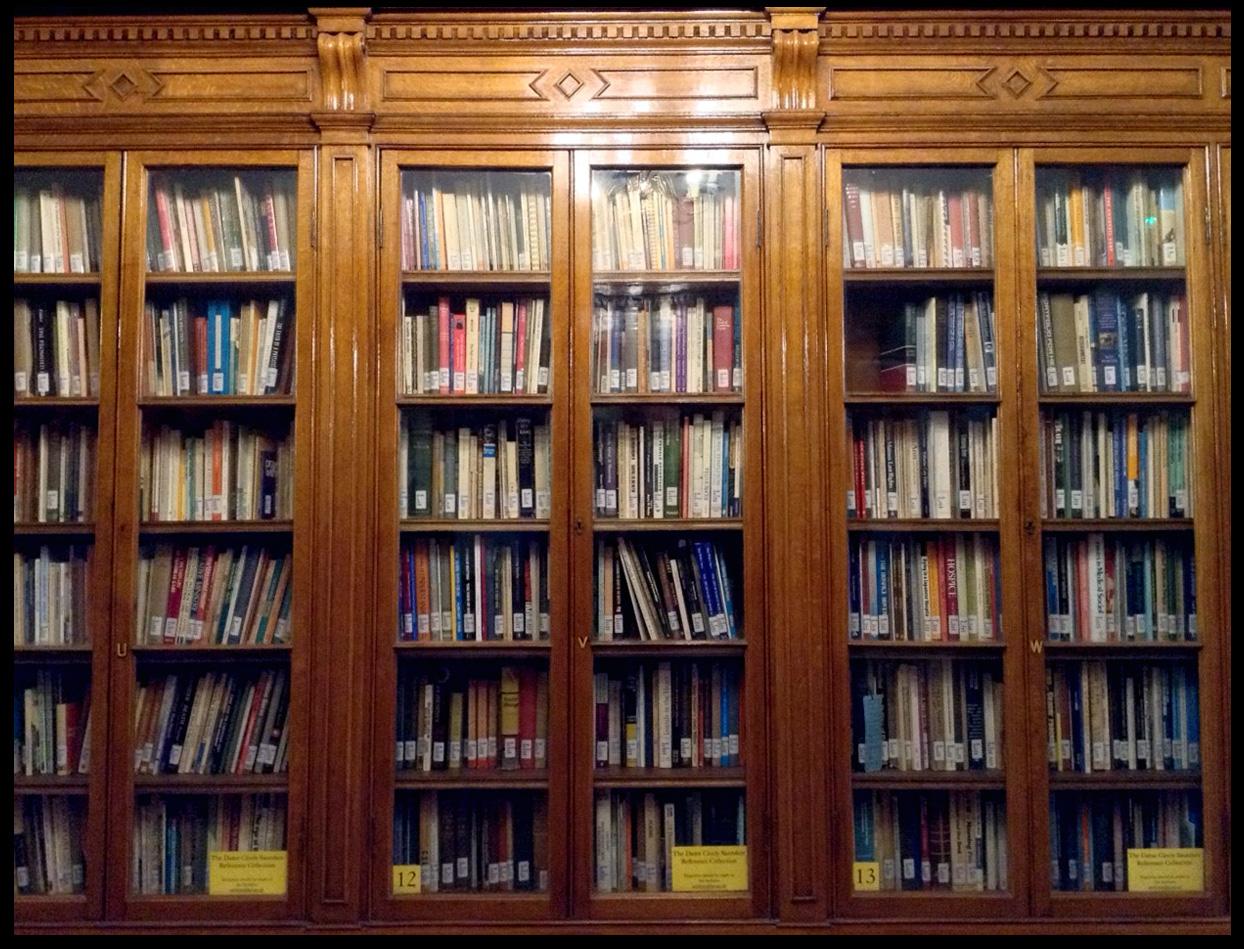 Bookcase 1 FINAL