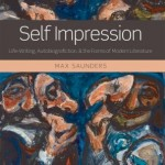 Self Impression cover