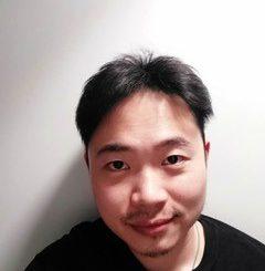 Yuanwen