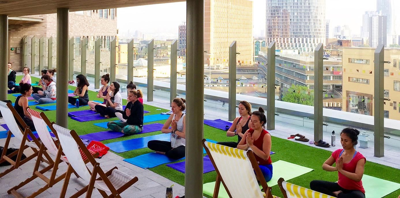 BeActive_Yoga