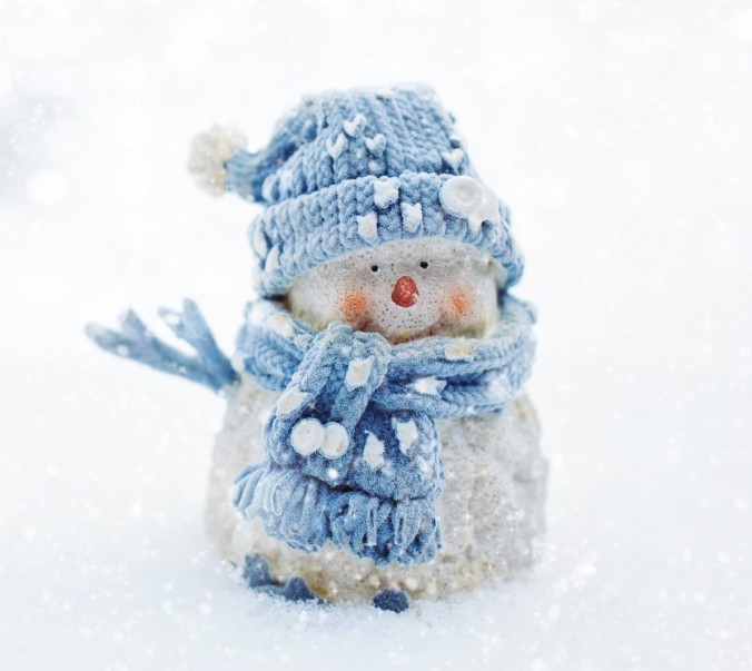 snowman-2021360_1920