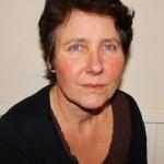 Professor Karen Christensen