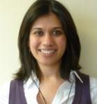 Dr Kritika Samsi