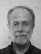 John Woolham