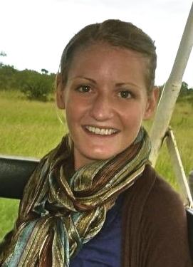 Meredith Newlin
