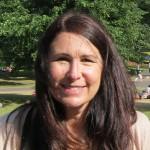 Valerie D'Astous