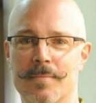 Prof Robin Gauld