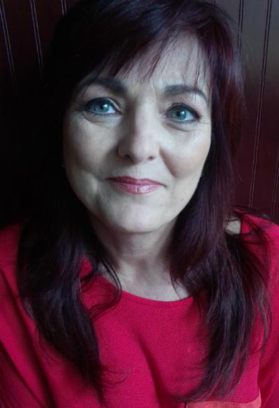Geraldine Poirier Baiani
