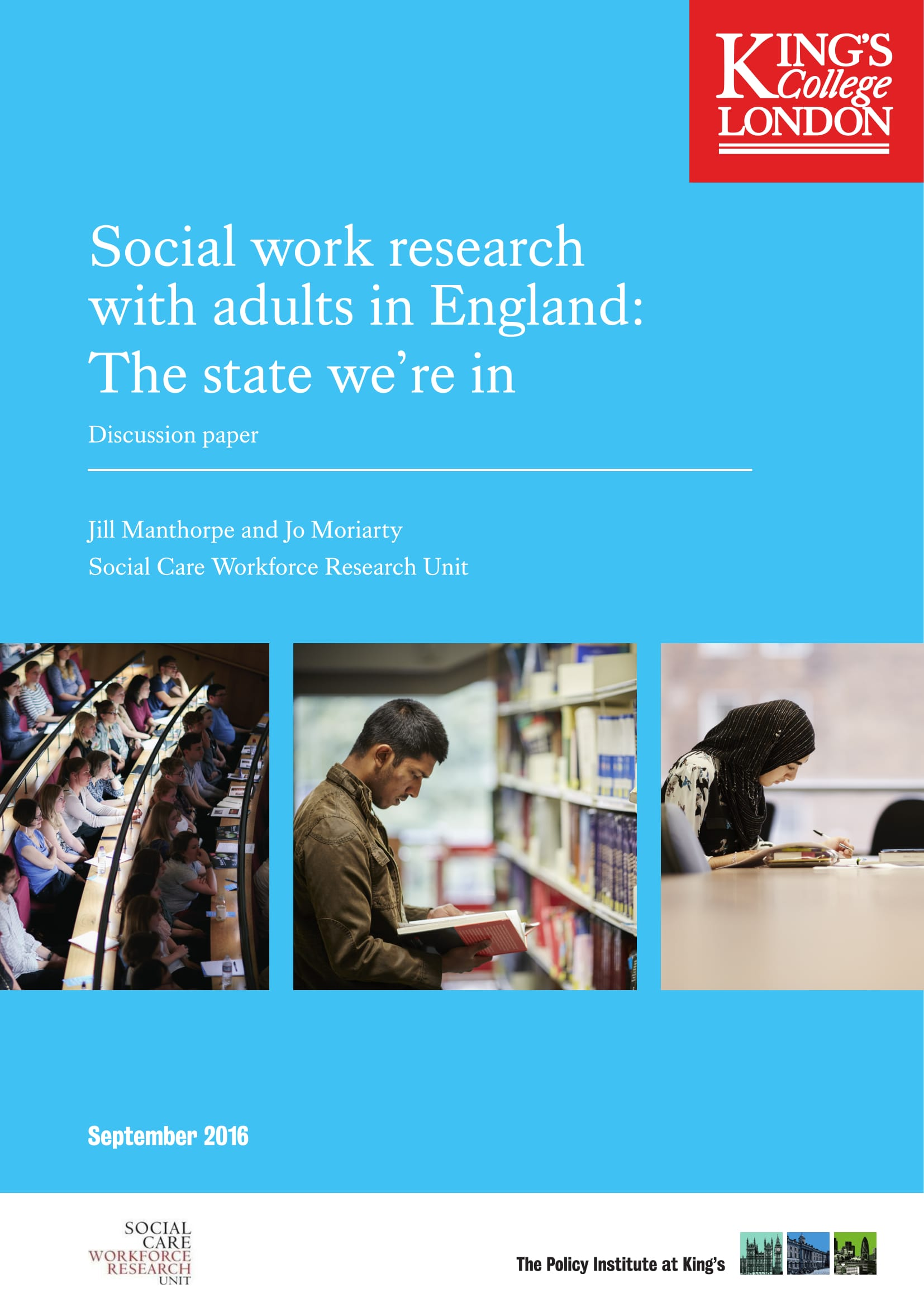 Manthorpe and Moriarty 2016 Social work research-01