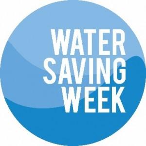 watersavingweeklogo