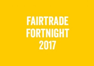 Fairtrade-fortnight-2017-thumb