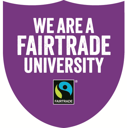 Fairtrade University FINAL CMYK.edit