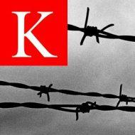 War Crimes Research