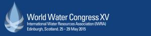 banner_Water_Congresss