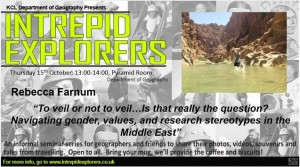 Farnum Intrepid Explorers Flyer